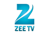 Zee TV