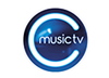 C Music Channel