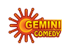 Gemini Comedy