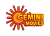 Gemini Movies