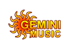 Gemini Music