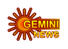 Gemini News
