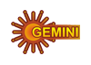 Gemini TV