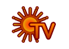 Sun TV