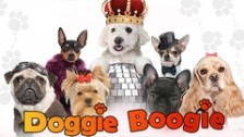 Doggie Boogie