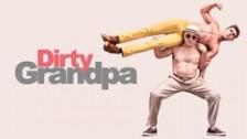 Dirty Grandpa Uncut